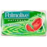 Мыло крем PALMOLIVE 90г в ассортименте, фото 2