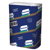 Полотенца-вкладыш  Selpak- Premium (Ultra) 23,5*24см 2-слойные 200шт целлюлоза