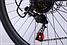 "Велосипед спортивный TopRider G35 26"" желтый, фото 3"