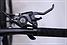 "Велосипед спортивный TopRider G35 26"" желтый, фото 5"