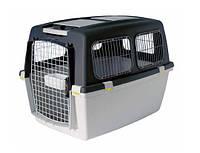 Stefanplast Gulliver IATA 4,5,6,7 Переноска для больших собак