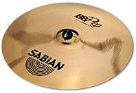 "Sabian B8 Pro ""Тарелки для барабанов 18"" "" Medium Ride"""