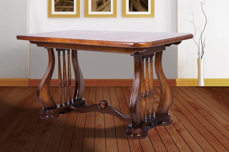 Обеденный стол АРФА
