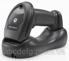Сканер штрих-кода Motorola (Symbol/Zebra) LI4278 (LI4278-TRBU0100ZER)