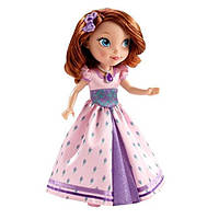 Большая кукла София Прекрасная Дисней в праздничном наряде Sofia First, фото 1