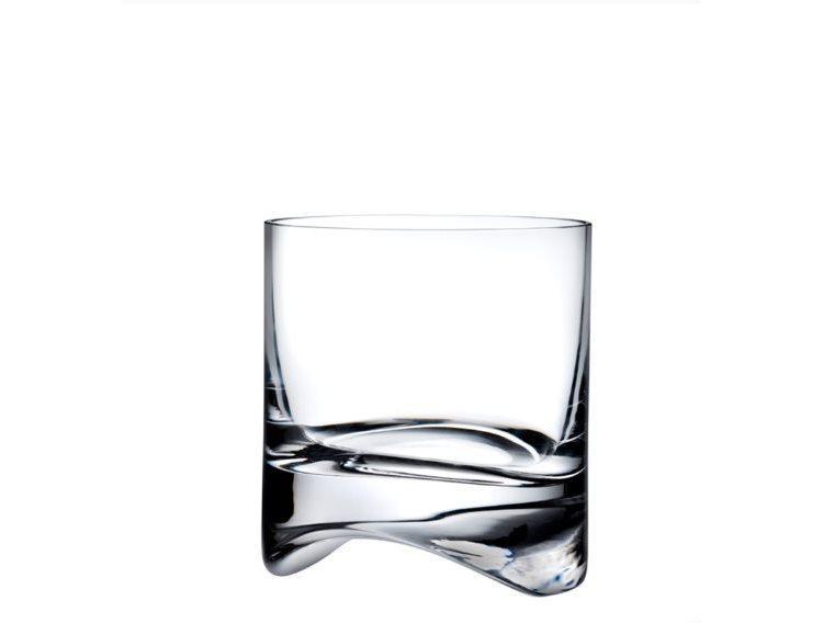 Комплект стаканов для виски Arch 2 единицы