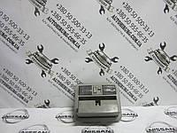 Плафон освещения в салон Nissan Navara D40 (26430 EB411), фото 1