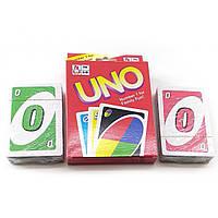 "Карты ""Uno"" (14,5х9,5х2 см)"