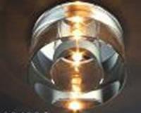 Встраиваемый светильник 60160I
