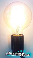 Светодиодная лампа Эдисона ST-64 (диммируемая), фото 1
