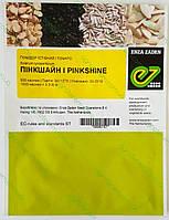 Томат Пінк Шайн F1 500 с. / (PinkShane F1), фото 1