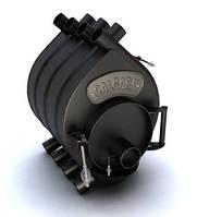 Твердотопливная канадская печь Булерьян тип-00 CALGARY (мощность 6 кВт)