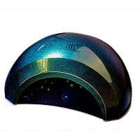 LED+UV лампа для маникюра ХамелеонTNL Professional-004 48W