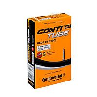 """Камера Continental Race 28"""", 18-622 -> 25-630, PR42mm / Для велосипеда"""