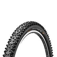 """Покрышка Continental Vertical 26""""x2.3, Sport, Skin / Для велосипеда"""