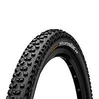 "Покрышка Continental Mountain King 27.5""x2.2, Фолдинг, Tubeless, Performance (без уп.) / Для велосипеда"