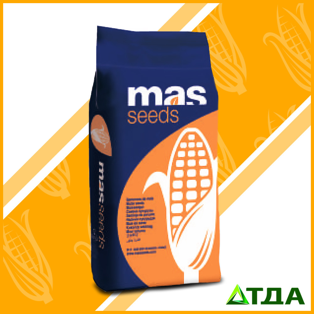 Семена кукурузы Mas 18L./Мас 18.Л ФАО 210