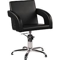 Парикмахерское кресло Christine, фото 1