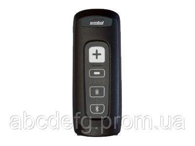 Сканер штрих-кода Motorola (Symbol/Zebra) CS4070 (CS4070-SR00004ZMWW)