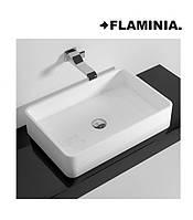 Умивальник Flaminia Miniwash 60