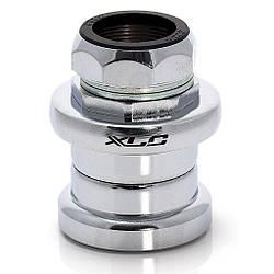 """Рулевая колонка XLC HS-S01, 1"""" Ø22,2/34,0/26,4мм / Для велосипеда"""