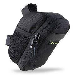 Сумка подседельная Birzman / Велосипедная сумка
