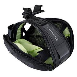 Сумка подседельная Birzman M-Snug / Велосипедная сумка