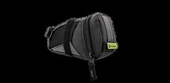 Сумка подседельная Birzman 'Roadster 2' / Велосипедная сумка