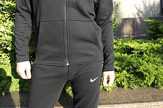 Мужской Cвитшот. Реплика Philipp Plein. Мужская одежда, фото 2