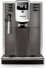 Эспрессо-машина Philips EP5314 / 10