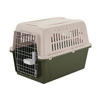 Переноска-перевозка для крупных собак Ferplast ATLAS CLASSIC 50, 60