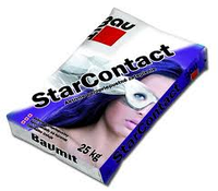 Baumit starContact ( Баумит Стар Контакт)