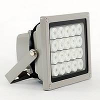 ИК прожектора DV-22020(90)