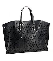 f8dbd42338b0 Сумки большие италия в категории женские сумочки и клатчи в Украине ...