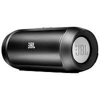 JBL Charge 2 портативная акустическая система 15W,  Bluetooth, реплика