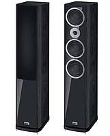 Акустическая система HECO Music Style 900, Hi-Fi 3-way Loudspeaker, фото 1