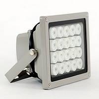 ИК прожектора DV-22020(60)