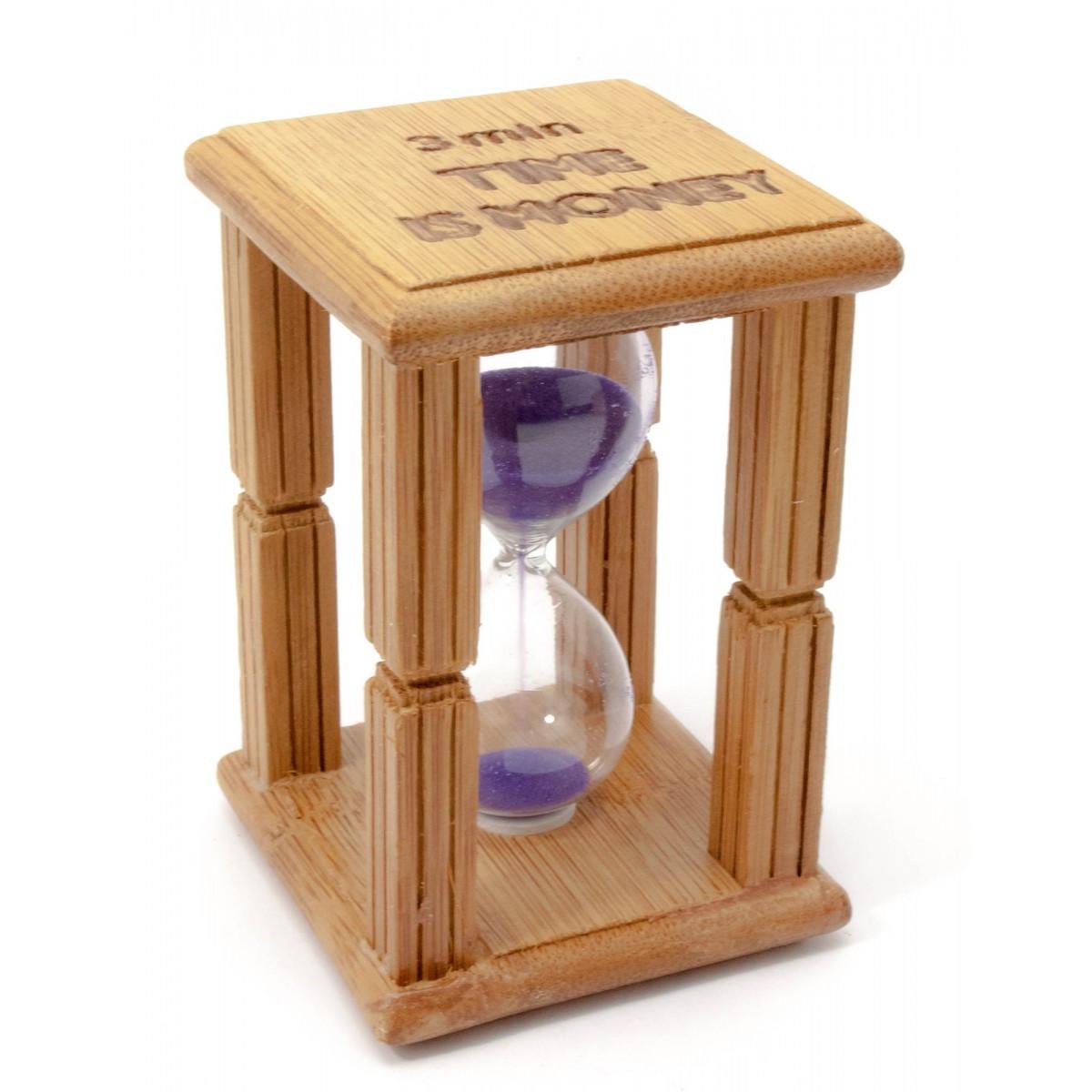 часы модели дорогие