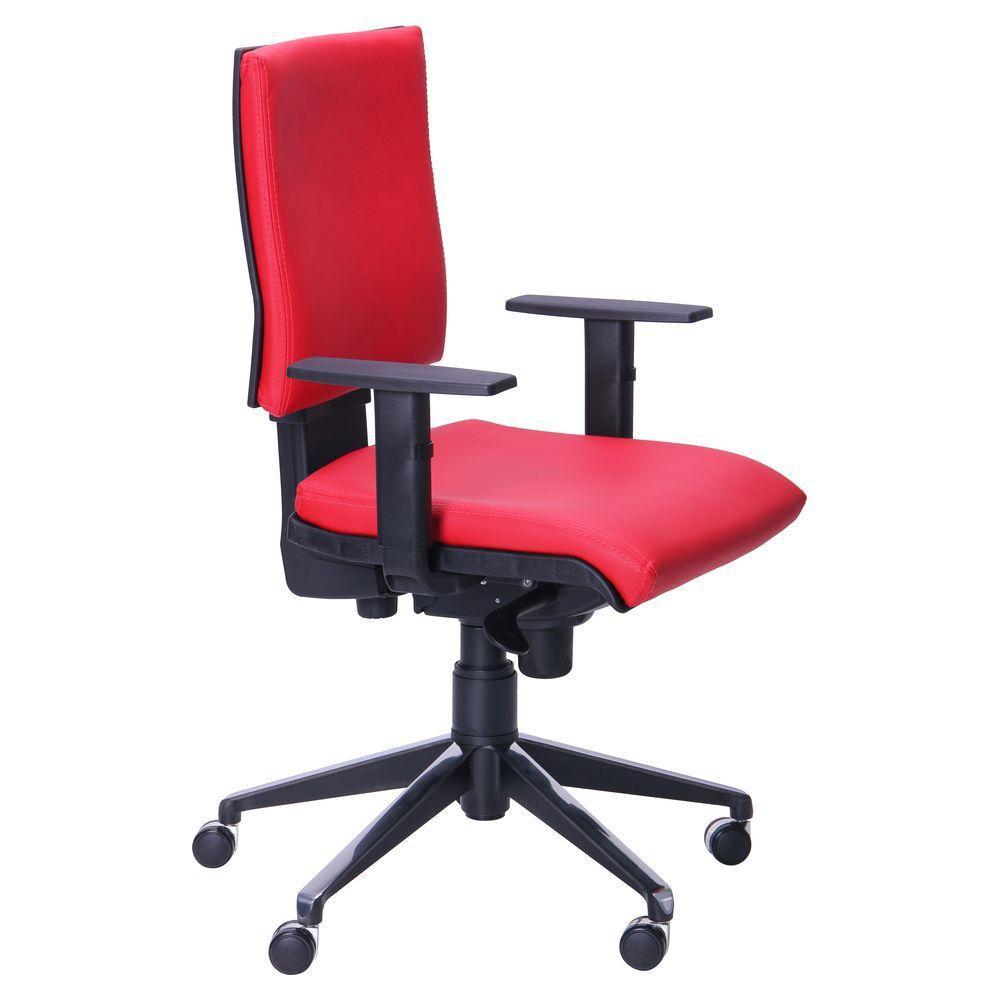 Кресло Спейс Алюм LB Неаполь N-36