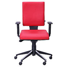 Кресло Спейс Алюм LB Неаполь N-36, фото 3