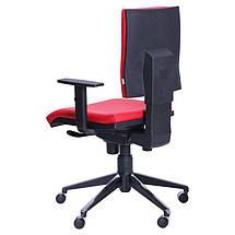 Кресло Спейс Алюм LB Неаполь N-36, фото 2
