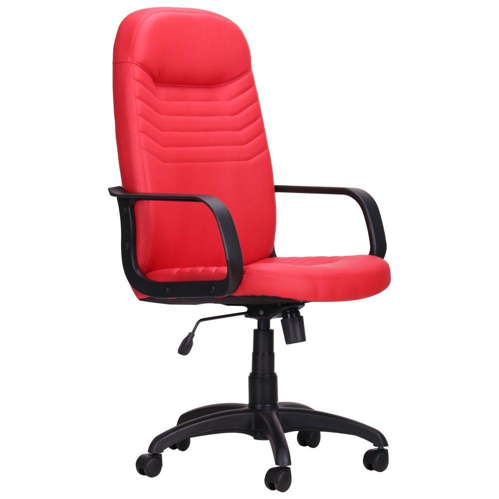 Кресло Стар Пластик Неаполь N-36