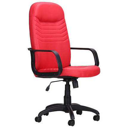 Кресло Стар Пластик Неаполь N-36, фото 2