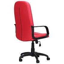 Кресло Стар Пластик Неаполь N-36, фото 3