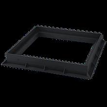 Рамка решетки дождеприемника 325х325х42 ZMM MAXPOL