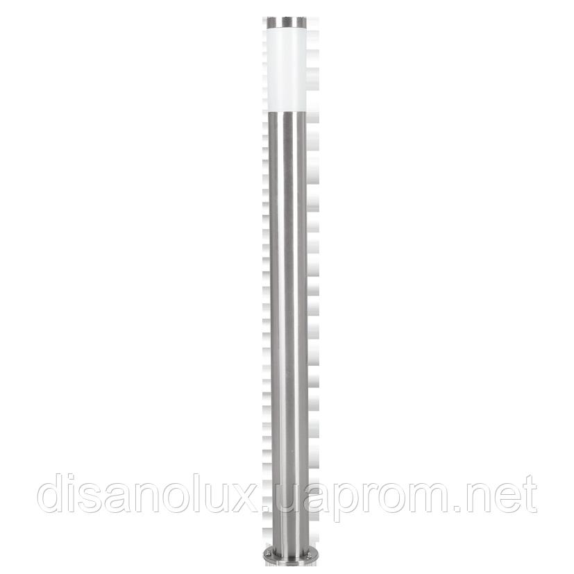 Світильник Парковий XT - SL1306-1100мм 40W E27