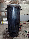 Теплоаккумулятор 1500л, фото 5