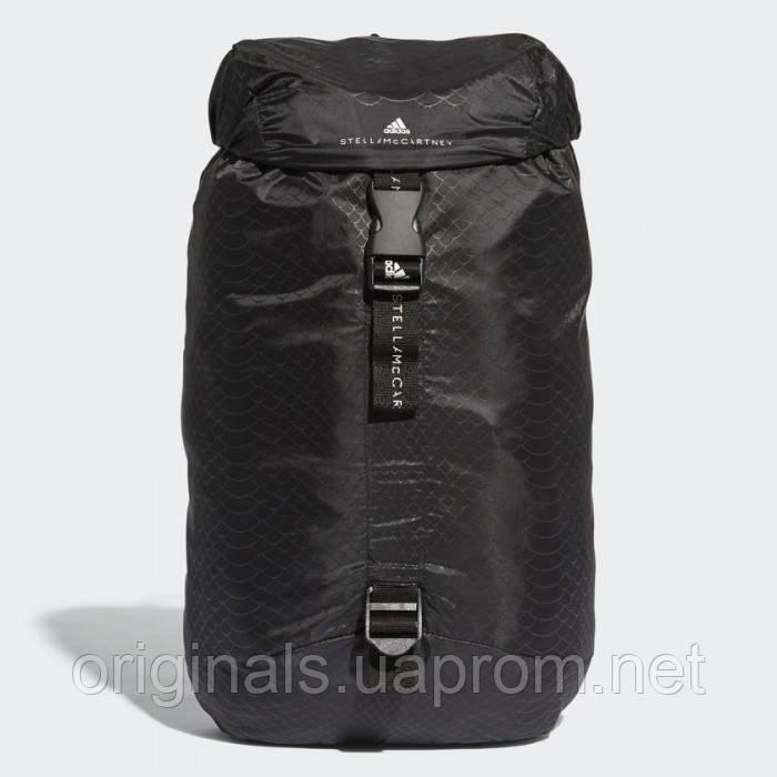 0f845d87959f Женский спортивный рюкзак Adidas aSMC Adizero BP CZ7288 - 2018/2 -  интернет-магазин