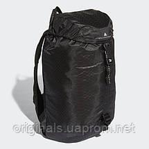 9fc0eec93fe9 Женский спортивный рюкзак Adidas aSMC Adizero BP CZ7288 - 2018/2, фото 2