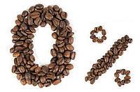 Польза и вред кофе без кофеина.